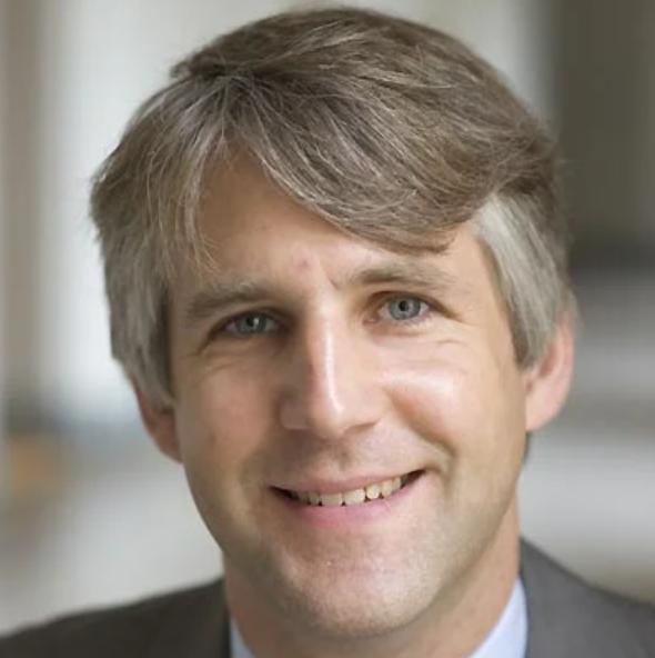 Dr. Markus G. Feil