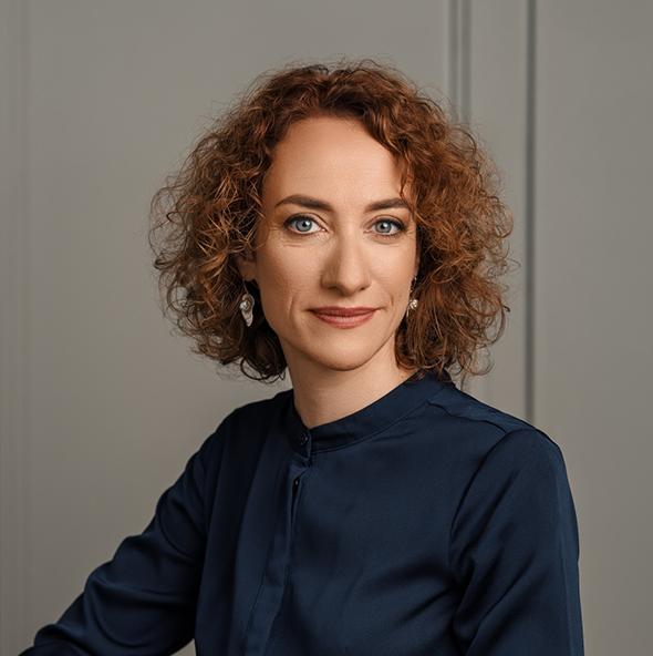 Nastasija Šurpikienė
